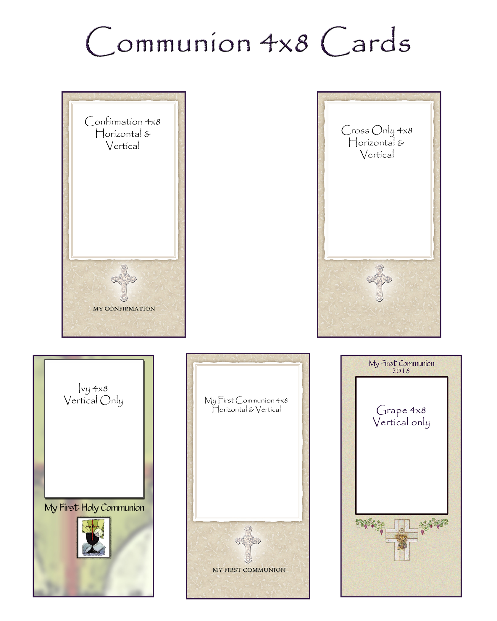 Pro lab inc digital greeting cards digital greeting card examples m4hsunfo