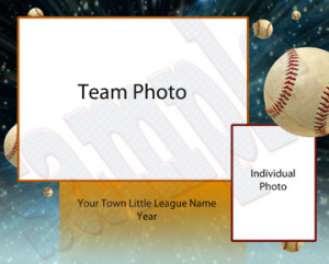 carla-Baseball