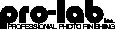 Pro-Lab, Inc.